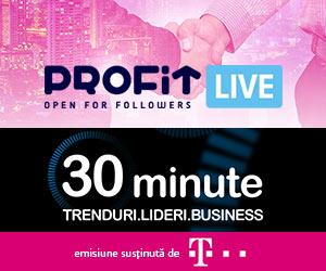 LIVE Profit.ro